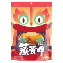 蒸爱呷素肠 香辣味 98G