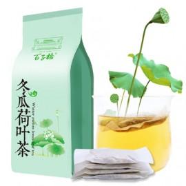 百子桥冬瓜荷叶茶 160G(40小袋)