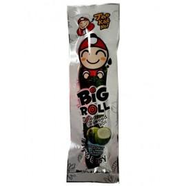 泰国原产 小老板 TAOKAENO椰子味大卷 3G