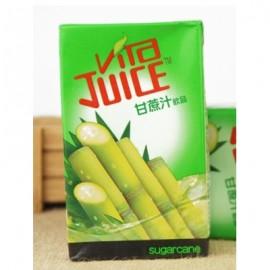 维他VITA 甘蔗汁饮品 250ML