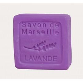 Le Chatelard 1802普罗旺斯马赛皂-薰衣草 30g装