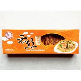 (卖光啦)莲峰 云丝腐皮丝 150G