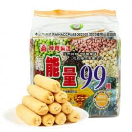 台湾原产北田能量99棒 南瓜口味 180G