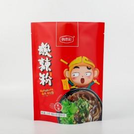 韩恩彩酸辣粉 鲜粉 320G