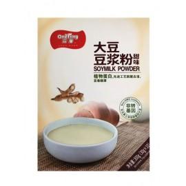元童大豆豆浆粉 甜味 300G