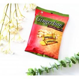 (卖光啦)印度尼西亚热销 姜汁软糖 125G