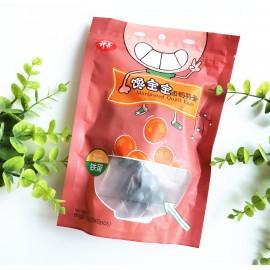 神丹馋宝宝卤鹌鹑蛋 铁蛋 90G (18枚装)