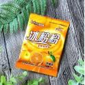 阿依郎冰粉粉 甜橙味 40G