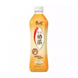 康师傅芝士奶茶 500ML