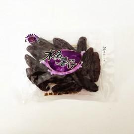 宏宝 水晶紫薯仔 200G