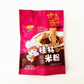 崇善桂林米粉 麻辣味 305G
