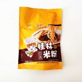 崇善桂林米粉 传统味 305G