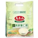 Céréales d' avoine avec d'orge GREENMAX 38g*13