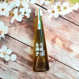 幺麻子花椒油 210G