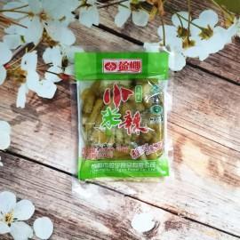 盈棚小米辣(绿)100G