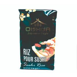 OISHIYA寿司米 1KG