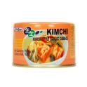 韩国A+泡菜 160G