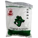 (卖光啦)鸡标牌 优质糯米粉 400G