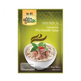 佳厨越南PHO粉汤酱料 50G
