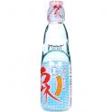 日本热销HATA波子汽水弹珠汽水 原味 200ML