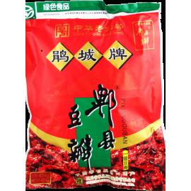 鹃城 郫县一级豆瓣酱 227G