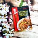 海底捞筷手小厨 鱼香肉丝调味料 100G