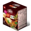 台湾三点一刻 红茶豆奶 5包入 100G