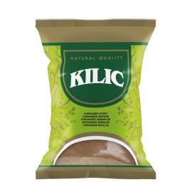 KILIC香菜粉 80G