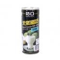 巧口 天然椰奶 椰汁250ML