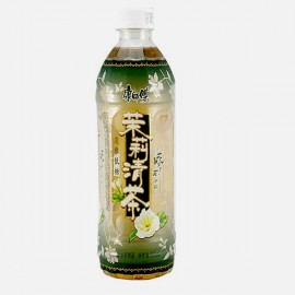 康师傅 茉莉清茶550ML