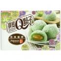 台湾宝岛Q点子和风麻糬 香椰口味 210G