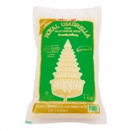 RIZ GLUANT ROYAL UMBRELLA 1KG