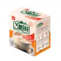 台湾三点一刻 原味经典奶茶 20G*6