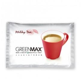 (卖光啦)马玉山台湾原产 热销炭香红奶茶 16G*20