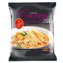 全球排名第二-百胜厨新加坡咖喱拉面178G