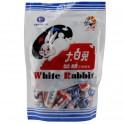 (卖光啦)童年回忆 中国大白兔奶糖 108G
