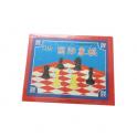 益智棋类 便携式玩具棋-国际象棋