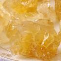 黄冰糖 大包装 454G