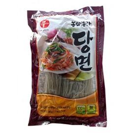 韩国原产 味佳甜味红薯粉丝 500G