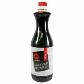 OBENTO 日式酱油 实惠装1L