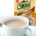 台湾三点一刻 经典炭烧奶茶 120g