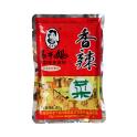 买十赠一 老干妈香辣菜 80G (共11包)