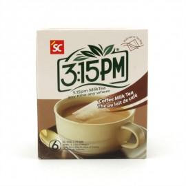 台湾三点一刻 经典港式奶茶120G