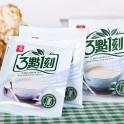 台湾三点一刻 伯爵奶茶 120g