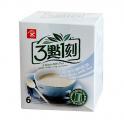 台湾三点一刻 经典伯爵奶茶 120G