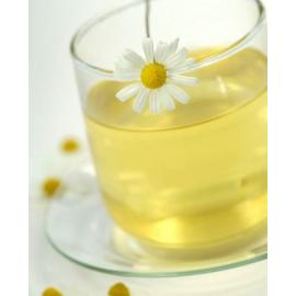 (卖光啦)康师傅 蜂蜜柚子茶 500ML