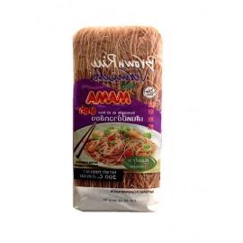 泰国MAMA牌 经典糙米米粉 200G