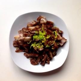 美味卤食 卤味酱猪头肉 即食800G