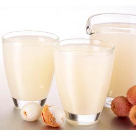 瑞典热销RUBICON 荔枝果汁 1L