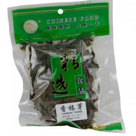 莲峰  椿芽菜 200G